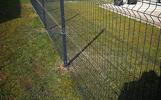 Tvorų montavimas, statome visų tipų tvoras 863695194