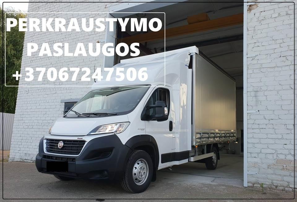 UAB VORIS įmonės veikla pervežimo, perkraustymo paslaugos Lietuvoje bei Europoje. EL.PAŠTAS: info@voris.lt SKYPE: voris.uab TEL.NR.: +37067247506 vibe