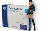 Viagra Cialis Levitra Spedra Kamagra Super P-Force !