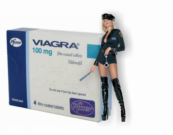 Viagra Cialis Levitra Spedra Kamagra Super P-Force !!!