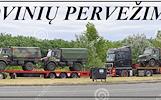 Viena pagrindinių mūsų įmonės veiklos krypčių yra reguliarus dalinių krovinių gabenimas iš Europos į Baltijos šalis, Rusiją ir kitas NVS šalis; +37067