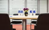 Virtualus biuras, įmonių registracija, kitos paslaugos