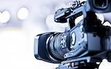 VISŲ fotoaparatų / vaizdo kamerų REMONTAS Šiauliuose