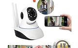 WiFi Smart Net Camera V380