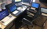 WWW.CIPAS.LT - KOMPIUTERIŲ IR GPS NAVIGACIJŲ CENTRAS jums siūlo profesionalų ir pigų visų kompiuterių remontą.