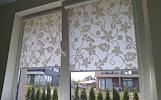 Žaliuzės,fotoroletai,roletai,langai,markizės