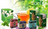 Žoleliu arbata organizmo valymui