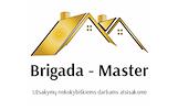 Brigada-Master / Diplomat Service Baltic
