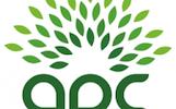 Aplinkos priežiūra, laiptinių plovimas, vejos/žolės pjovimas