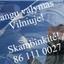Langų valymas - valymo paslaugos |mob 861110027
