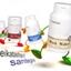 Sveikata shop - populiariausi produktai sveikatai!